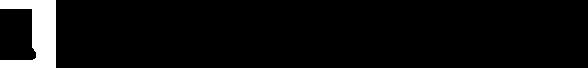 052-265-8562