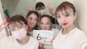 【ホワイトニングサロン栄本店6周年のご挨拶】
